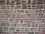 σχέδια τοίχου